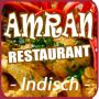 Amran Indische Restaurant